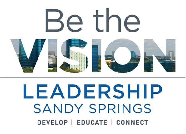 Be The Vision