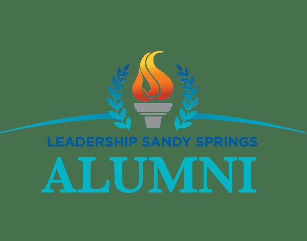 Leadership Sandy Springs Alumni