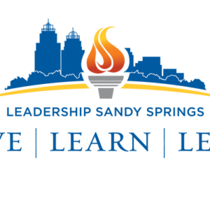 Live Learn Lead (LLL)