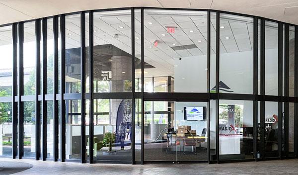LSS Office Sandy Springs, GA