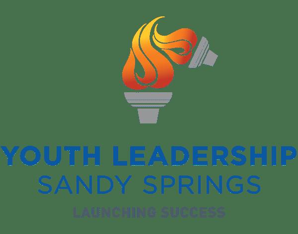 Youth Leadership Sandy Springs