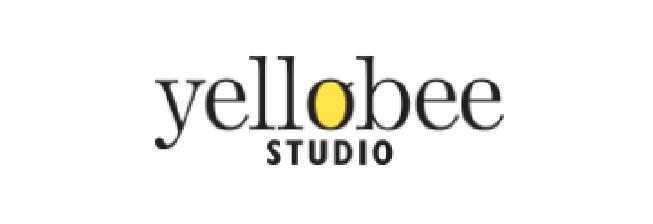 yellobee Studio